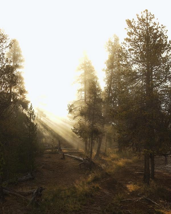 Fire Hole Basin 091310 Yellowstone 2b blog