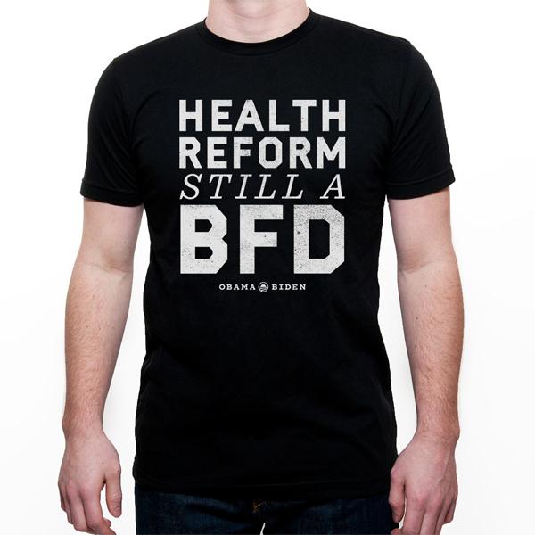 Ofaxxxx_bfd_tshirt copy