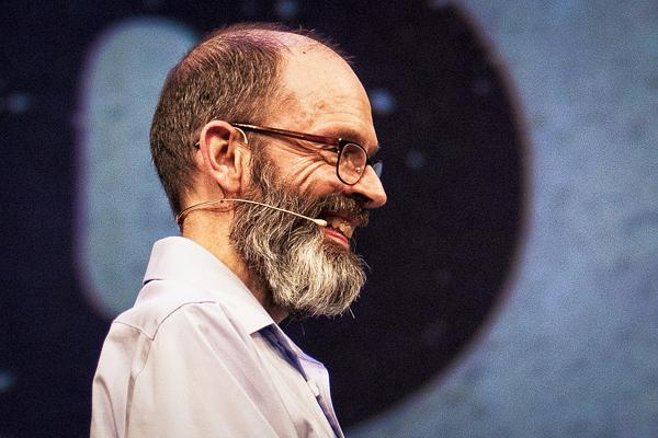 Ed Dobson at GCC  041412   1 blog