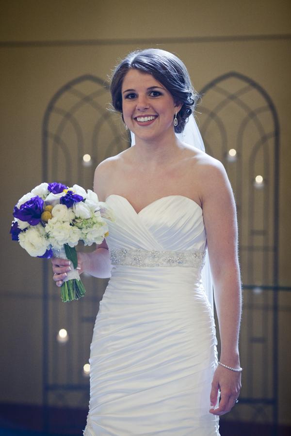 Lauren Pre-wedding 042112  1 blog