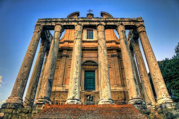 Pagan Temple 101710 2nd Cent BC 1b blog