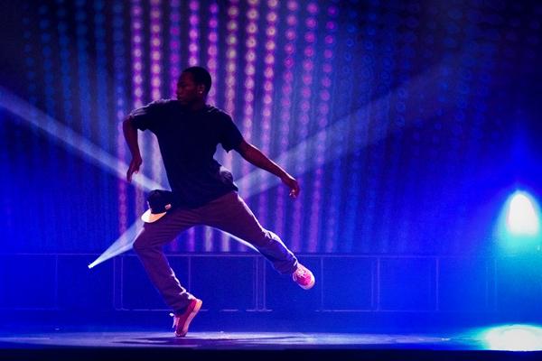 KJ Dance  072812   1b blog