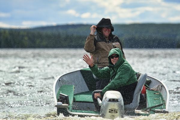Fishing 081911 Canada  1 blog