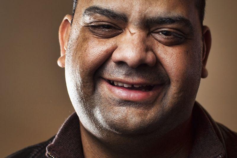 Samar Mohammad 021712 Portrait 3c blog