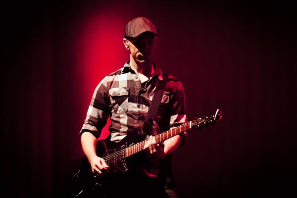 Guitar 022612  1blog