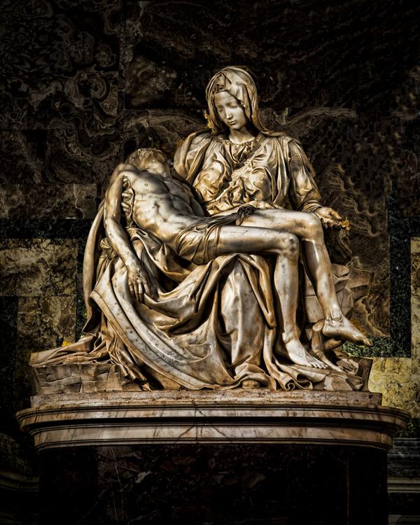 Pietà 101610 Vatican 10 blog
