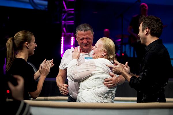 Baptism Easter  040712  10 blog