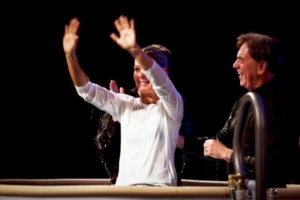 Baptism Easter  040712  25blog