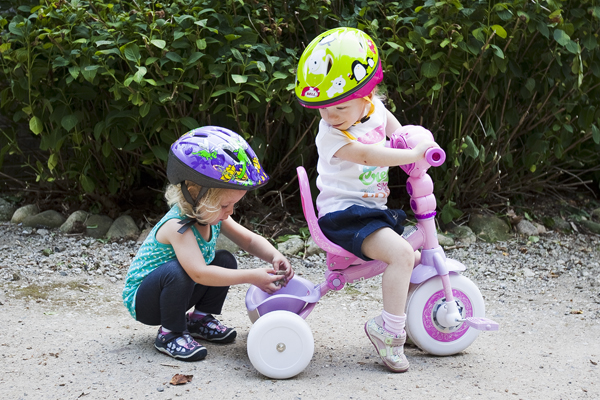 Ruby Lydia 052012 Bicycle  5 blog