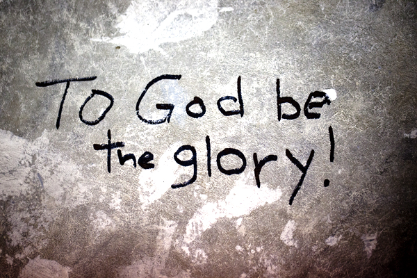 Prayer Consecration  071912   4 blog