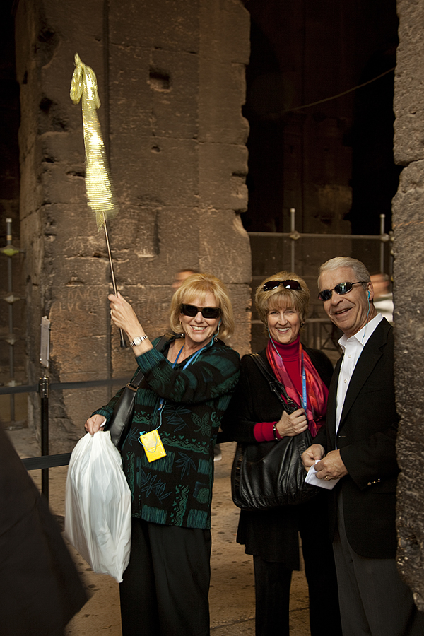 Colosseum 101710 Sheila Leads blog 1