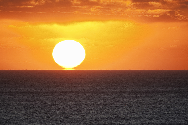 Sunrise  3    blog