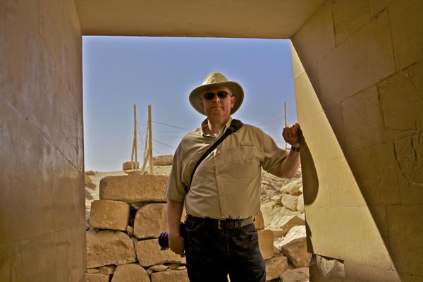 RMB Saqqara Pyramids - GENEORT 030810 5 blog