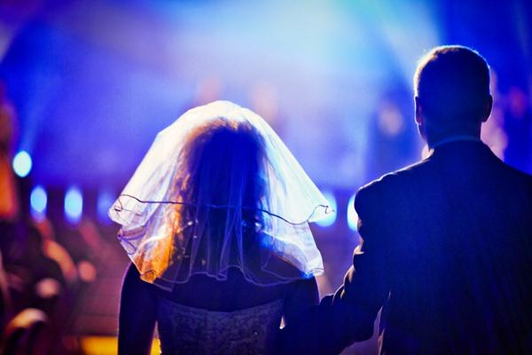 FoxWelter Wedding 092812   1 blog