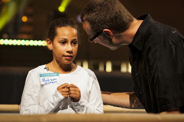 Baptism 100712  8  blog