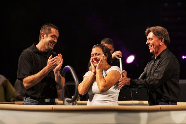 Baptism 100712  14 blog