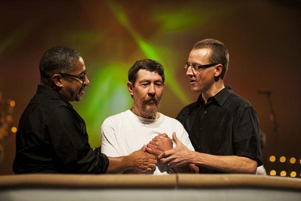 Baptism 100712  15 blog