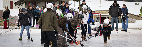 Broomball 030913 SpringHill 4 blog
