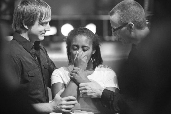 Baptism b & w April 2013_17 blog
