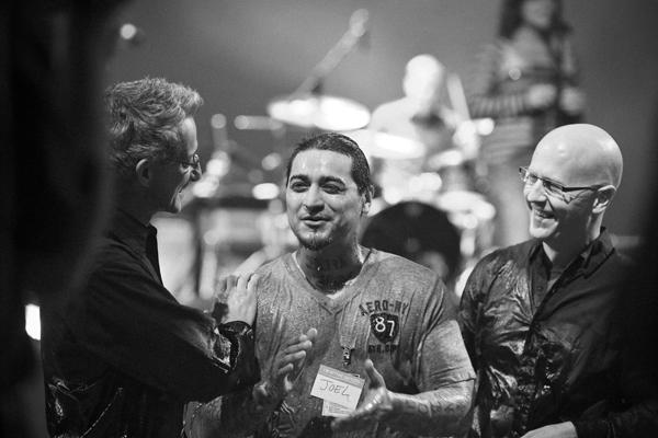 Baptism b & w April 2013_24 blog