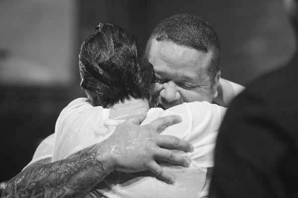 Baptism b & w April 2013_47 blog