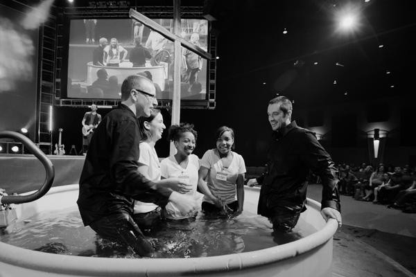 Baptism April 2013  1 blog