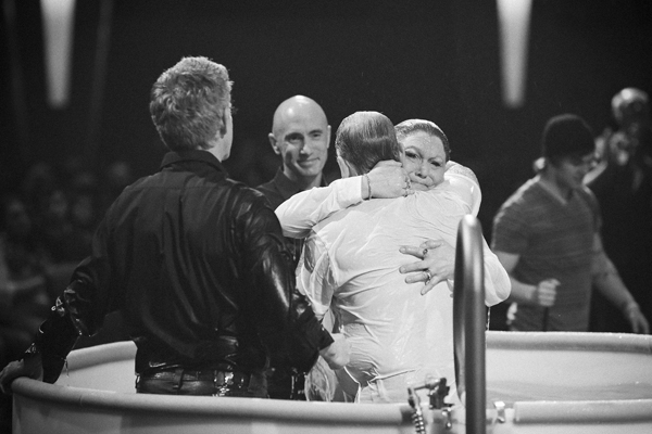Baptism b & w April 2013_302 blog