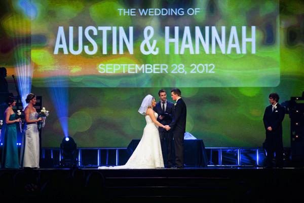 FoxWelter Wedding 092812   2  blog