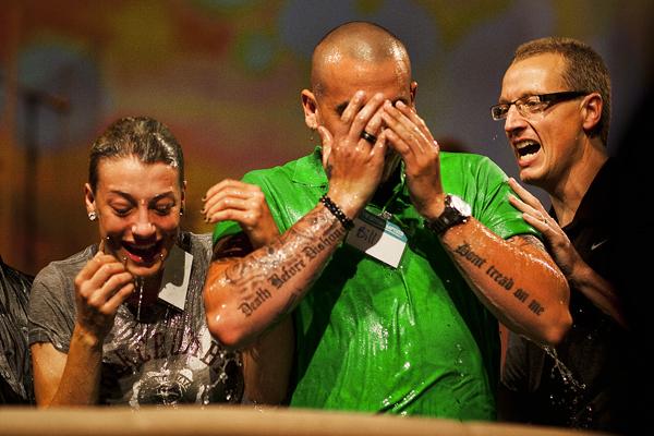 Baptism 100712  9 blog