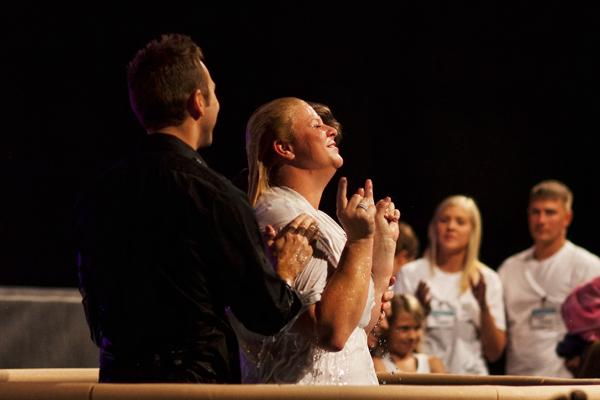 Baptism 100712  12 blog