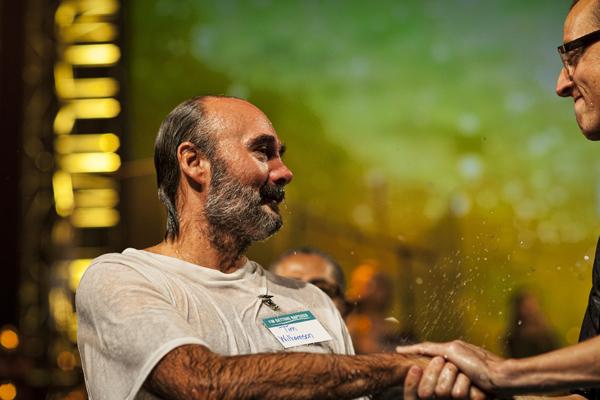 Baptism 100712  4 blog