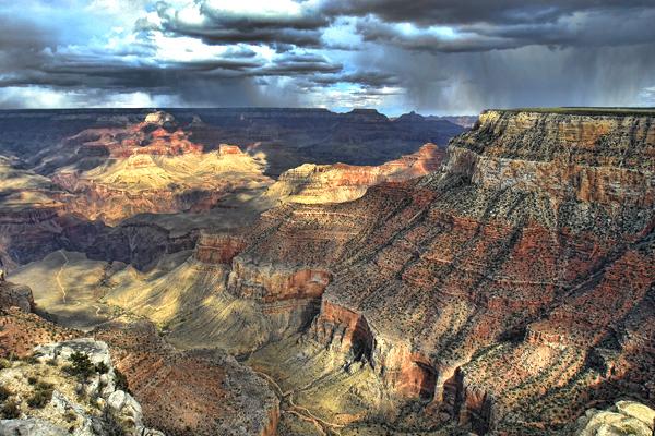Grand Canyon   120 blog