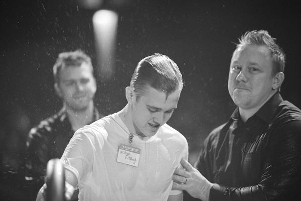 Baptism b & w April 2013_53 blog