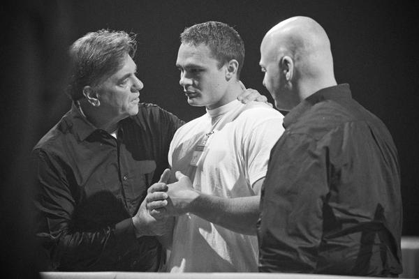 Baptism b & w April 2013_301 blog