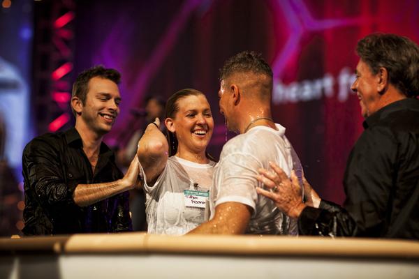 Baptism 100712  2 blog