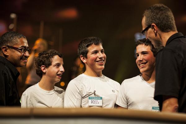 Baptism 100712  5 blog