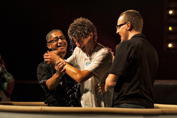 Baptism 100712  11  blog