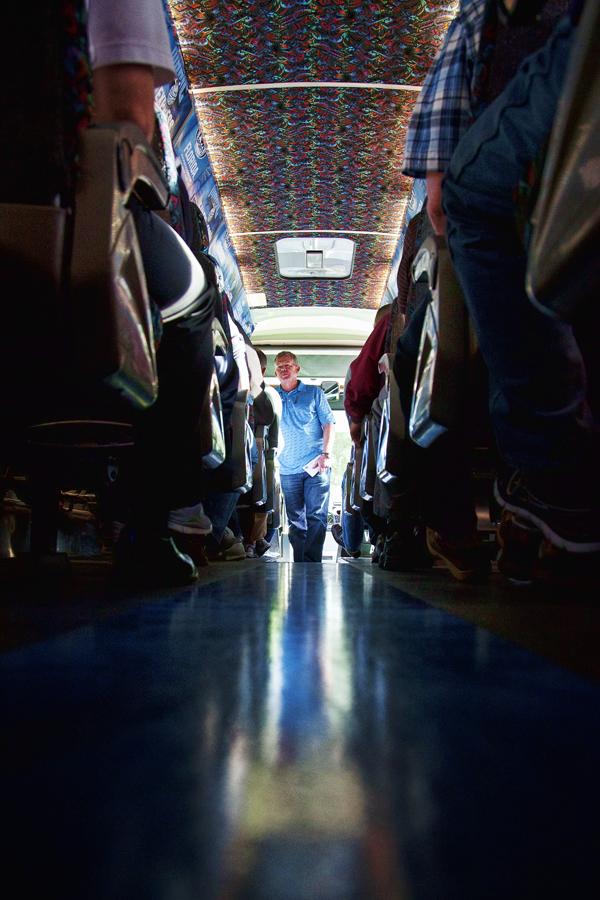 MAGIC bus 022013 Super DAVE  1 blog
