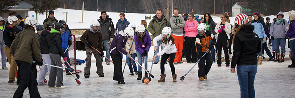 Broomball 030913 SpringHill 3 blog