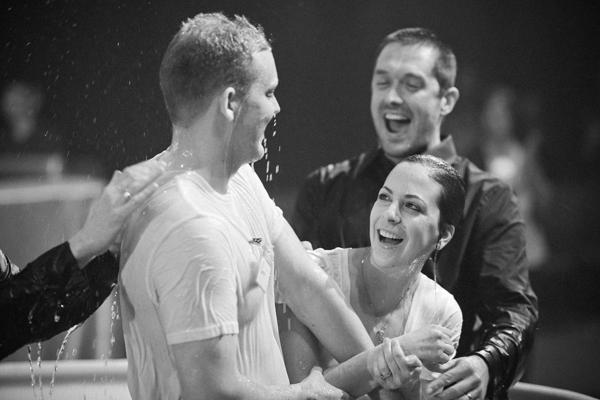 Baptism b & w April 2013_12 blog