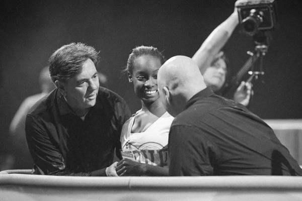 Baptism b & w April 2013_41 blog