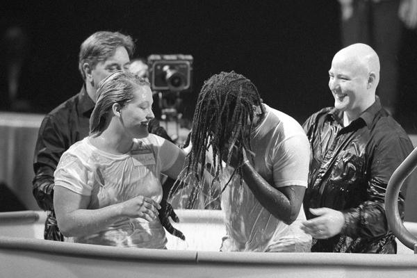 Baptism b & w April 2013_35 blog