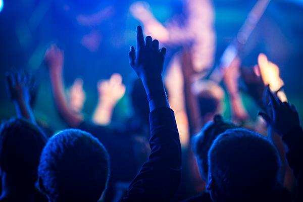 Worship 061313 5 blog