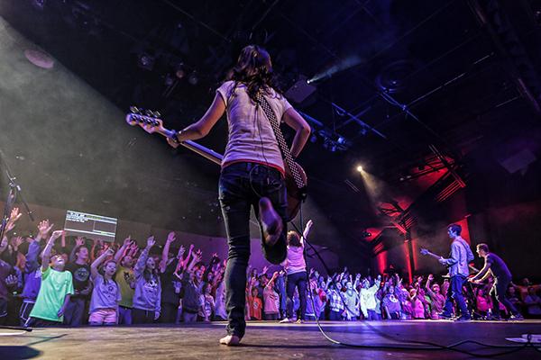 Worship 061413  18 blog