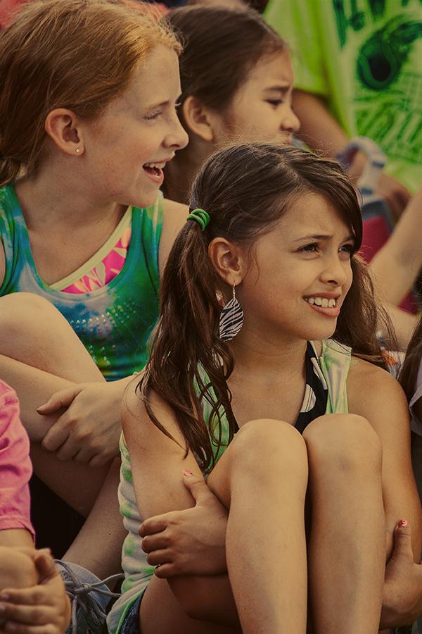 Day Camp Kids 062013 _5a blog