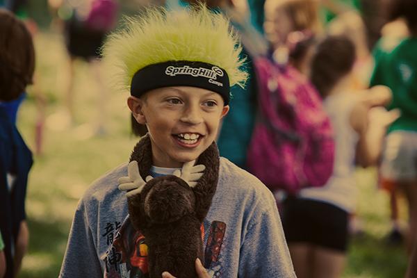 Day Camp Kids 062013 _100blog