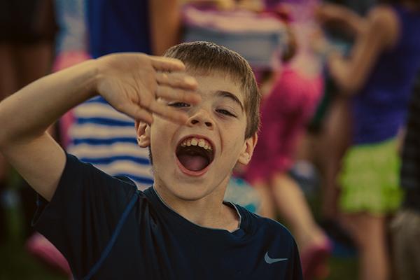 Day Camp Kids 062013 _6a blog