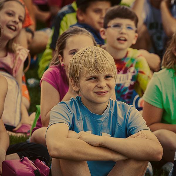 Day Camp Kids 062013 _2a blog