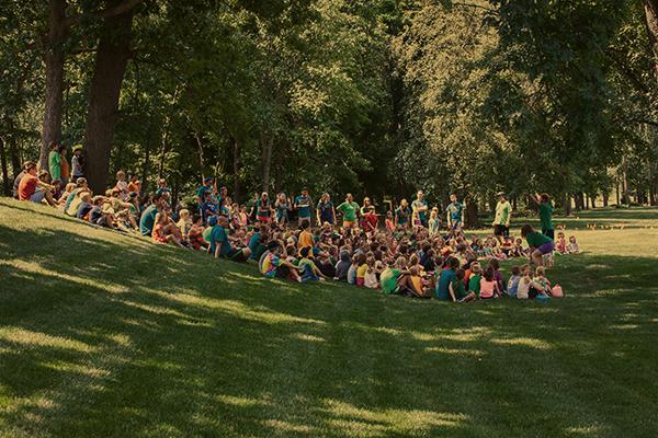 Day Camp Kids 062013  201 blog
