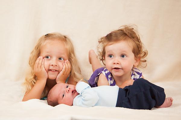 Siblings 071113 Kids 3blog